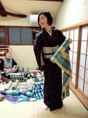 180308_omo-kimono_02