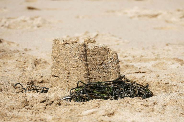 sand-castle-1599216_1920.jpg?fit=768%2C512&ssl=1