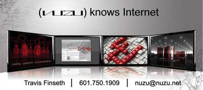 nuzu-bcard-template-EMAIL