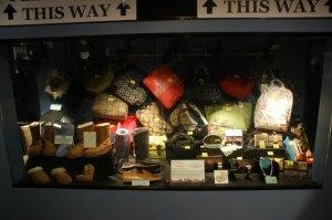 Crime Museum DC
