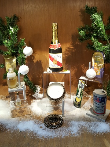Champagne!.jpg
