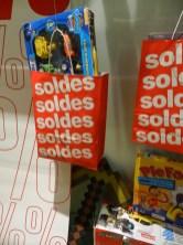 Soldes_Jouets2