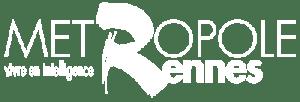 logo-rennes-metropole-blanc