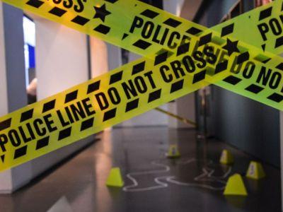 Murder party au musée de Bretagne, la face cachée de l'enquête