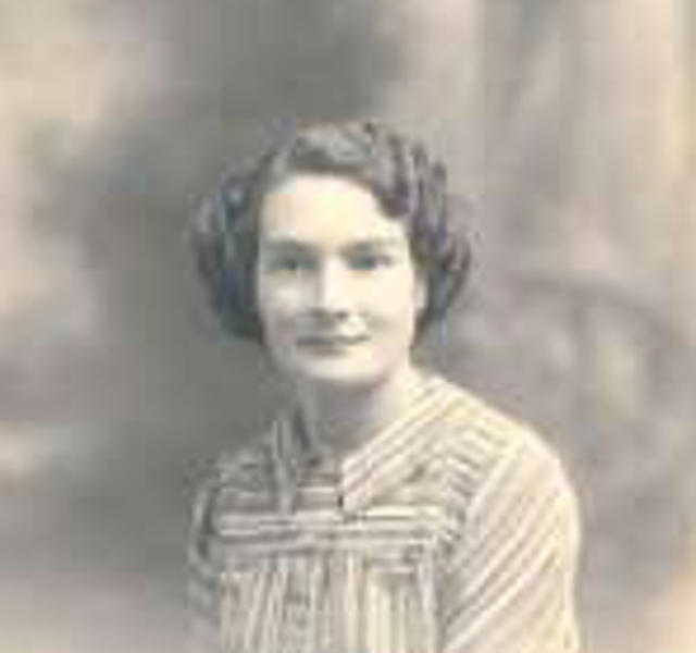 Testimony of Mrs Maloisel, Grand Barhais farm