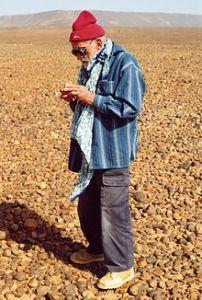 220px-Theodore_Monod_-_Adrar_de_Mauritanie_-_Oued_Akerdil_-_Décembre_1998