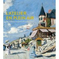 atelier-en-plein-air-les-impressionnistes-en-normandie