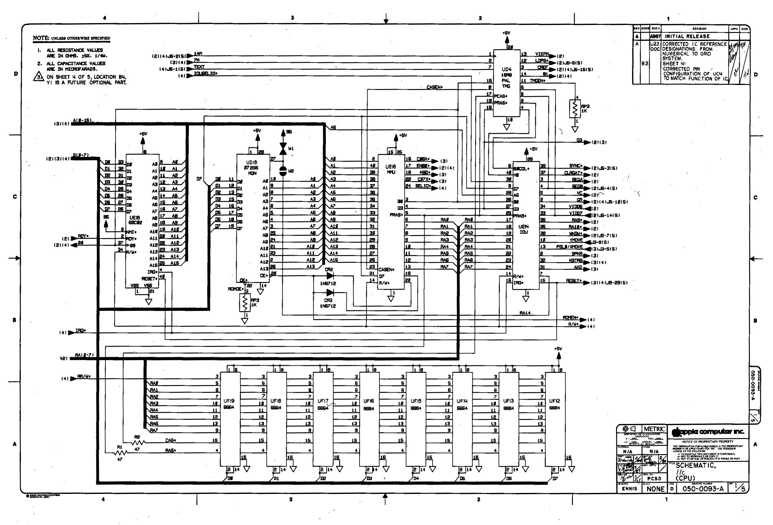 A1181 Macbook Wiring Diagram : 28 Wiring Diagram Images