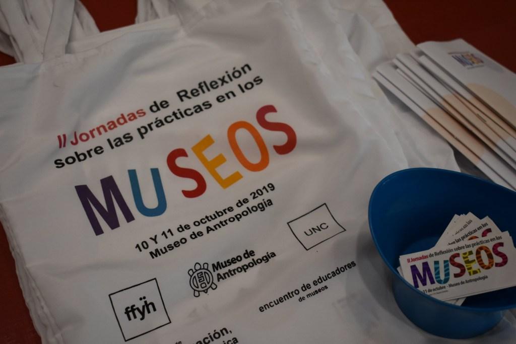 Territorio Museo: diálogos actuales entre museos y comunidades