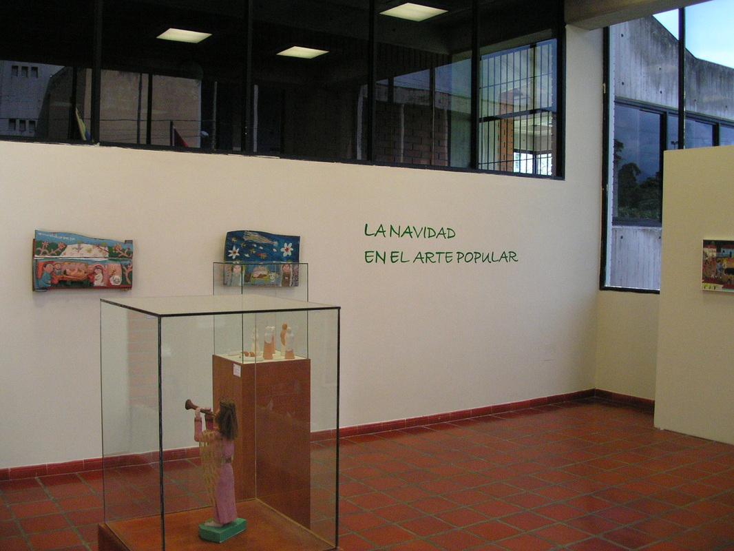 Bienvenidos  2006