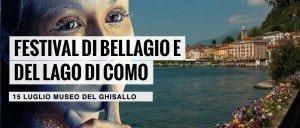 #museodelghisallo-festival