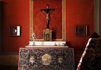 Cappella Vecovile