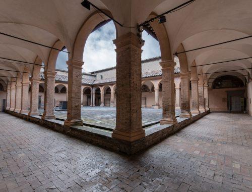 pinacoteca (3)