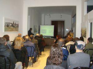 "Museo Etnográfico ""González Santana"". Olivenza. Extremadura"