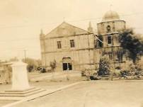 silang-church-patricia-angelica-oliveros