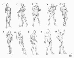 pose_reference_male_by_artisticxhelp-d5nff49