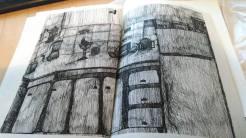 libro de poema albabeto de la noche 2