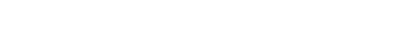 museografica-logo