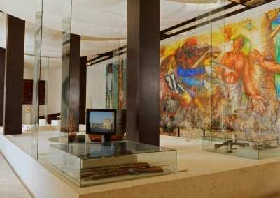 Museo de Bacalar