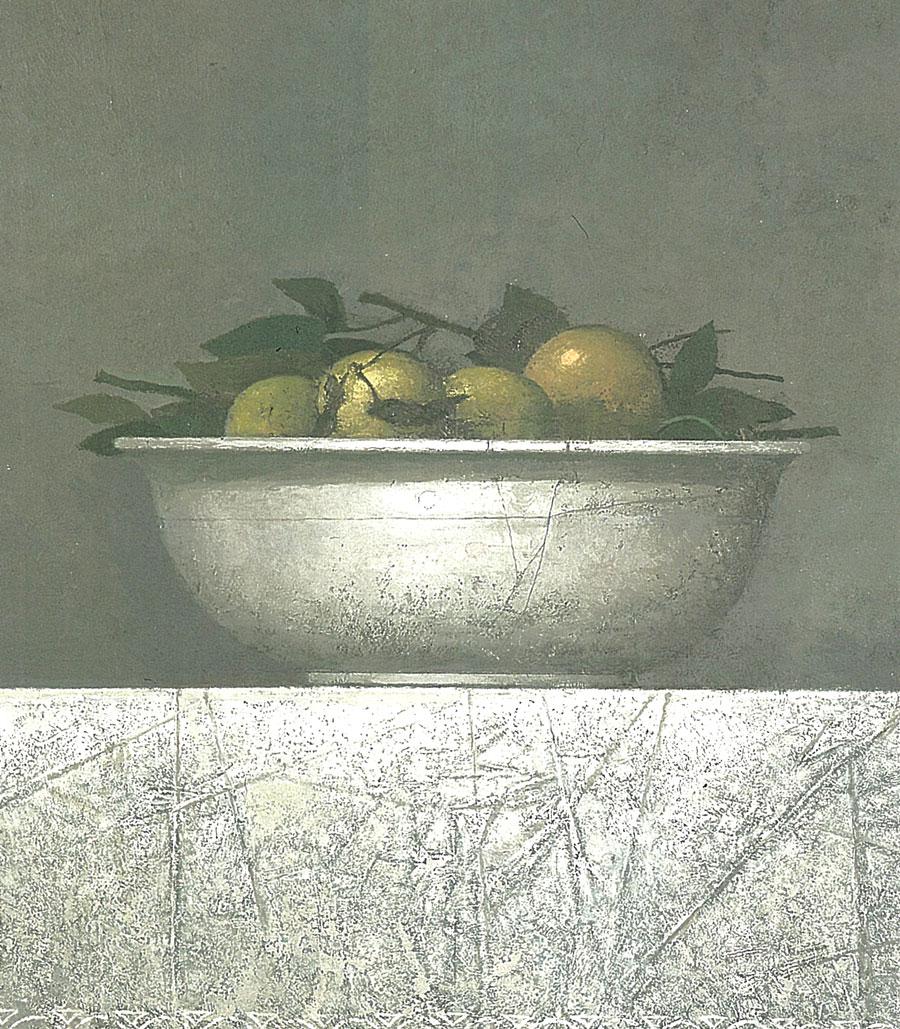 Fernando Pennetier. Exposiciones Museo Gustavo de Maeztu