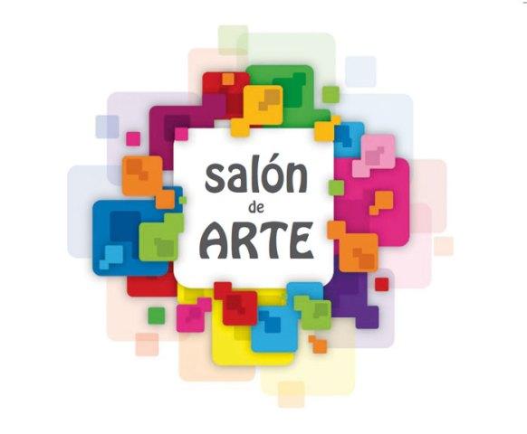 Salón de Arte. Exposiciones Museo Gustavo de Maeztu