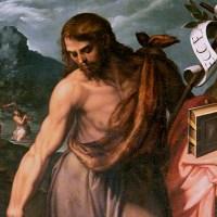"""Imágenes y resúmenes en español e inglés de la revista """"Goya"""" 348"""