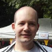 Nicolas Bremard