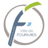 Ville de Fourmies