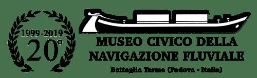 Museo della Navigazione Fluviale | Battaglia Terme - Padova