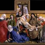Clase de Historia del Arte #5 – 28/8/20 – El Renacimiento