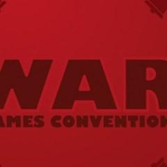 News From Wargames Con (Gargantuan Spoilers)