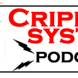 Crippled System Episode 221: the one where we chat about Gwent