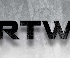 Road to War Episode Season 2, Episode 5- A Warmachine & Hordes podcast