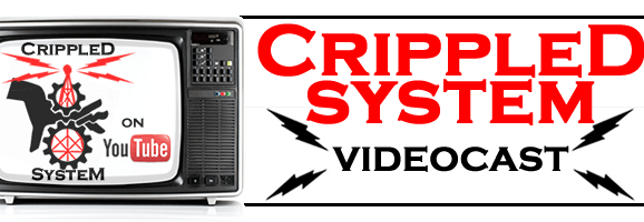 Crippled System Battle Report 25: Khador vs Circle Orboros