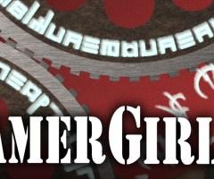 WarGamerGirl KHADOR vs SCYRAH 25pt Battle Report