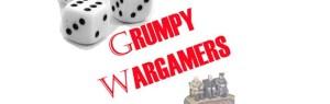 GrumpyWargamers-630x200
