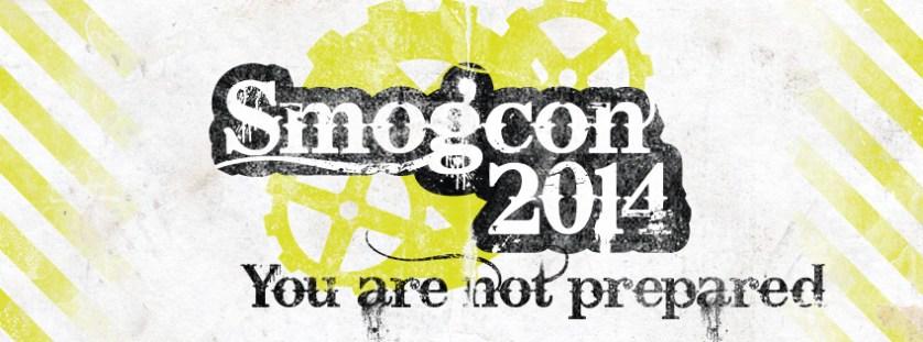 Smogcon2014-FB