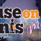 Muse on Minis: Miami #1- Season 2