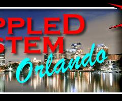 CS: Orlando – Seriously, who wants to go to Miami