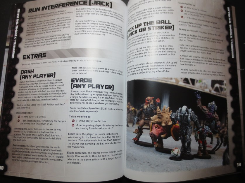 dbx unbox book2
