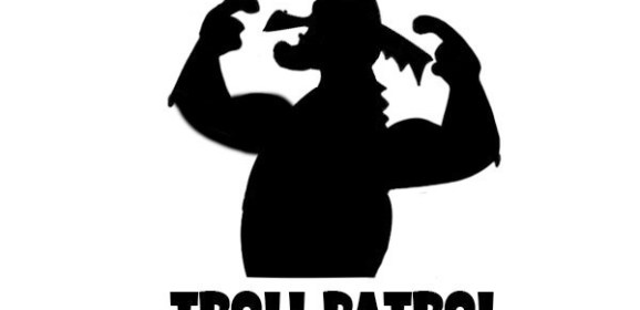Troll Patrol – Guild Ball Faction Overview