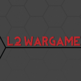 L2 Wargame: Warmachine Podcast Episode 65, The Gang VS. The World?