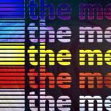 The Meta: Episode 9