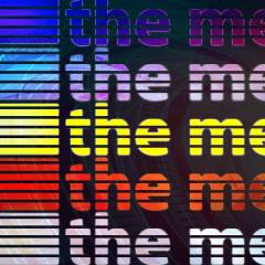 The Meta: Episode 31