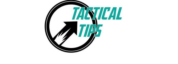 Tactical Tips Episode 7 – Grymkin Part 2