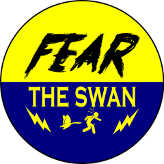 Fear The Swan – Episode 5