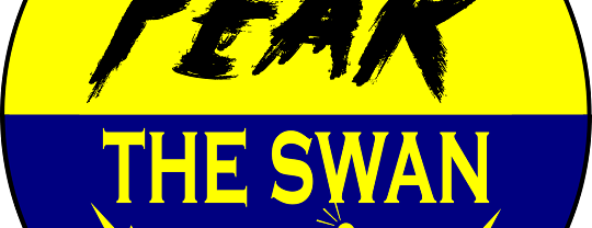 Fear the Swan – Episode 6