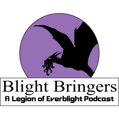Blight Bringers Ep 02