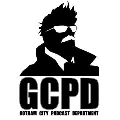 The G.C.P.D Episode 49