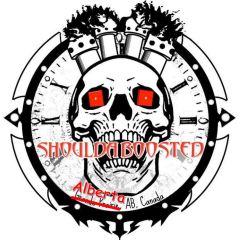 Shoulda Boosted – Episode 43 – Storm Div and Steamroller Update